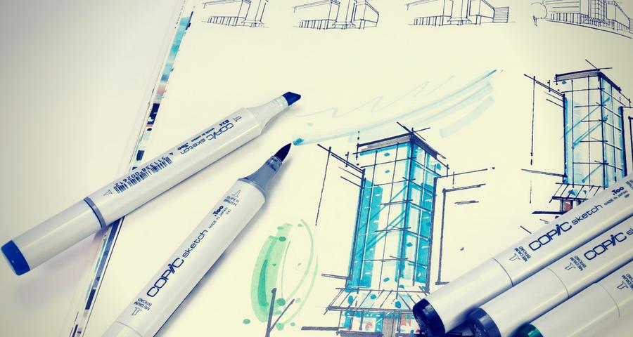 Ce presupune Certificatul de Urbanism şi cum îl obţinem?