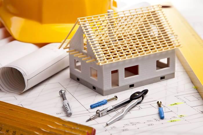 Obţinerea de autorizaţii pentru demararea unei construcţii. Care sunt avizele necesare