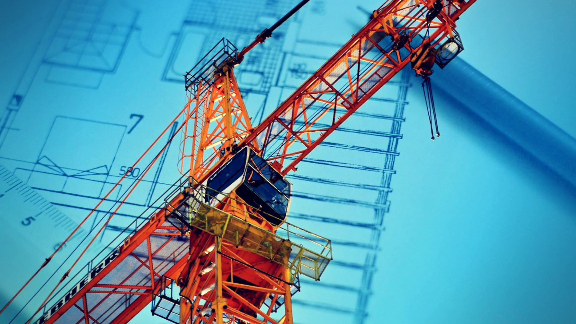 Ghid în construcții. Ce presupune și cum obținem Autorizația de Construire?