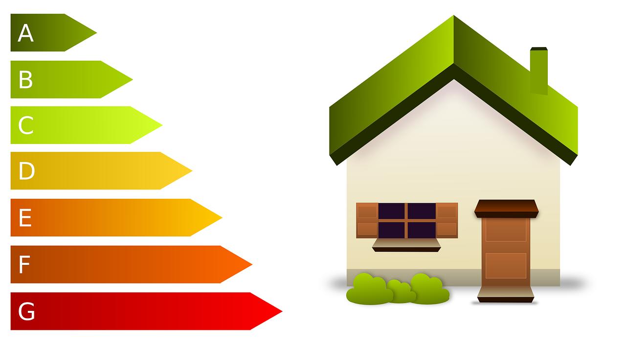 Certificatul energetic, obligatoriu în construirea, vânzarea, închirierea sau renovarea locuinței