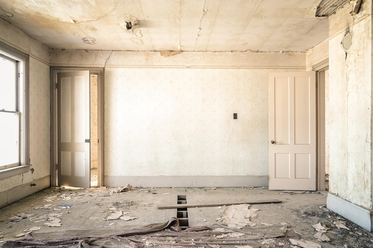 Renovări și modificări în locuință – ce este permis și de ce trebuie să respectăm legea. Sfaturi și recomandări